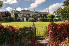 Corrib View Country House Photo (22).jpg