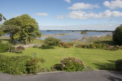 Corrib View Country House Photo (24).jpg