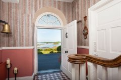 Corrib View Country House Photo (25).jpg